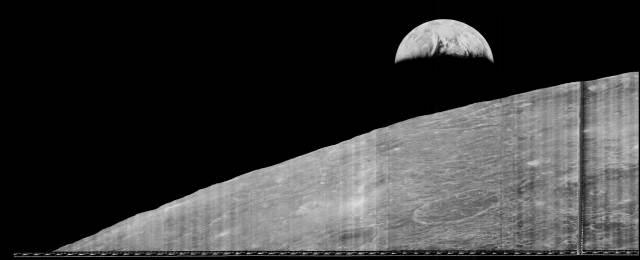 figure 1 Lunar Orbiter assembledimage.w