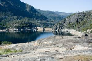 yosemite 5.2015 hetch hetchy dam