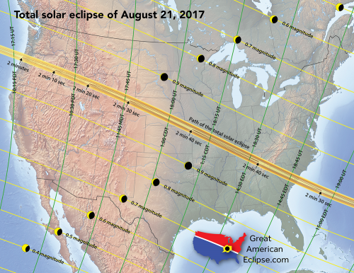 1-eclipse2017_usa-500x386